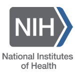 NIH - National Institute of Health